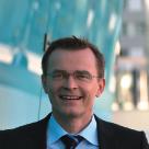 picture of Udo Geske